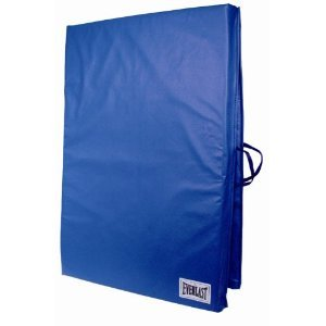 Awardpedia Everlast 2 X6 Folding Mat