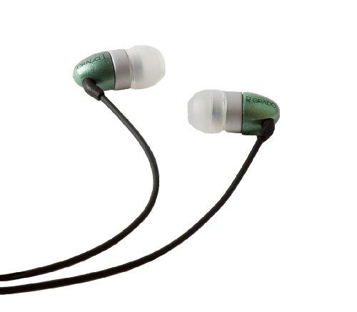 Grado Gr10 In-Ear Headphones