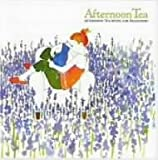 AFTERNOON TEA MUSIC FOR RELAXATION my sweet humming time.