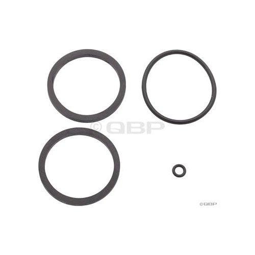 Buy Low Price Formula RX Caliper O-Ring Kit (B007FTIWZO)