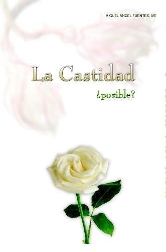 La Castidad ¿Posible?  [Fuentes, Miguel] (Tapa Blanda)