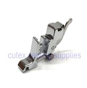 Presser Foot Adaptor #5011-1 For Low Shank, Snap-On Presser Foot (Sewing Machine 9100 compare prices)
