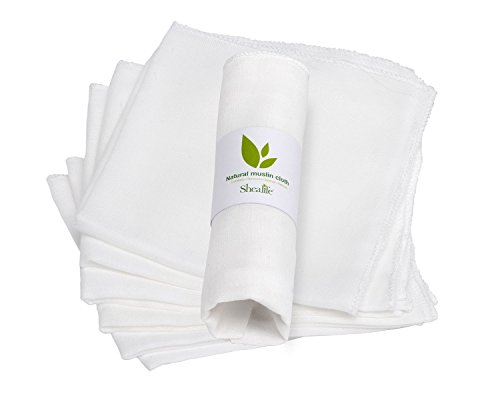 muslin-face-cloth-gentle-wash-cleanse-remove-make-up-and-exfoliate-100-natural-egyptian-cotton-x-4-u