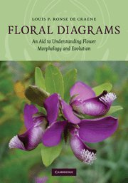 Floral Diagrams Hardback