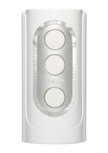 TENGA FLIP HOLE フリップホール 【3種類ミニローション付き】