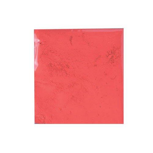 カラーパウダー 着色顔料 #730 チャイニーズレッド 2g