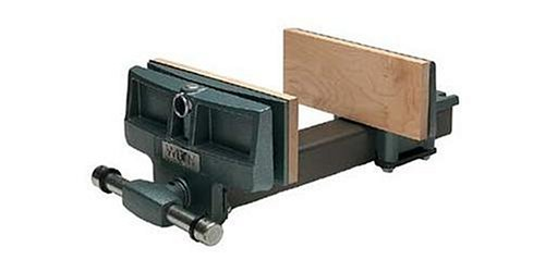 Simple PEN VISE BY PEACHTREE WOODWORKING PW7003  Drilling Jig  Amazoncom