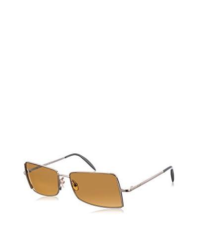 Exte Gafas de Sol 57201 (55 mm) Plateado