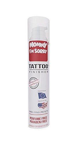 tattoo-finisher-mommy-im-sorry-aftercare-50-ml-tattoo-zubehor-ink-studio-supply