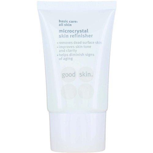 good-skin-microcrystal-skin-refinisher-17-ounce