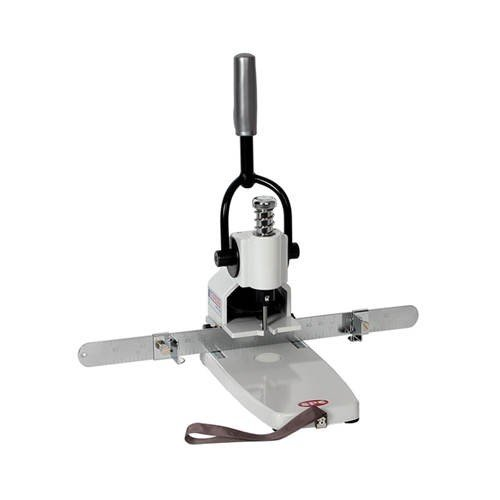 MyBinding FP-1B Manual Paper Hole Drill MYFP1B (Paper Drill compare prices)