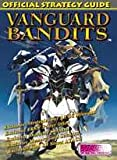 img - for Vanguard Bandits Official Strategy Guide book / textbook / text book