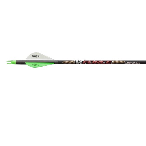 Victory Archery VForce 300 V1 Carbon Archery