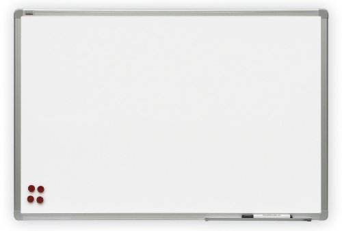 pitts-presentation-1200-x-900-mm-magnetic-whiteboard