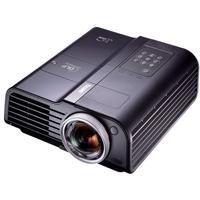 BenQ MP771 DLP Projector 2000:1 3000 Lumens 1024 x 768 (XGA) 4.1kg