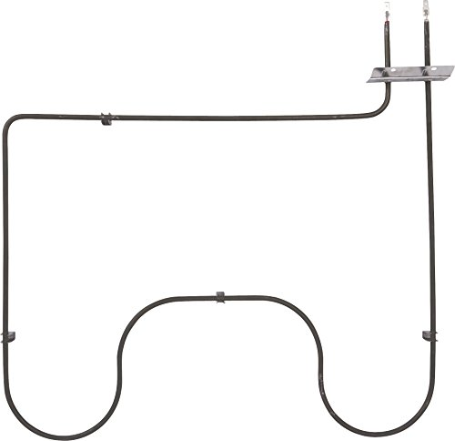 Whirlpool 7406P428-60 Bake Element (Maytag Gemini Double Oven Parts compare prices)