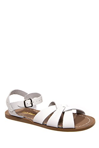 Salt-Water Sandals 883 Women's Salt-Water Sandal