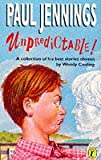 Thirteen Unpredictable Tales!: A Collection of His Best Stories Chosen by Wendy Cooling (Puffin Fiction)