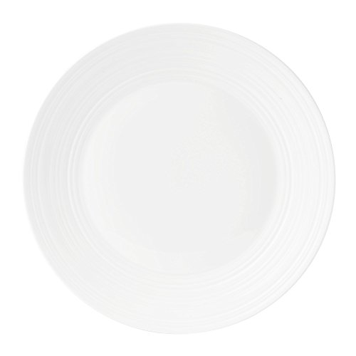 wedgwood-bone-china-dinner-plate-swirl-11-white