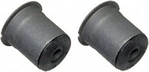 Moog K6178 Rear Control Arm Bushing from Moog