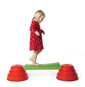 wasser und sand tisch von gonge farbe rot durchmesser 75 cm h he 50 cm inkl. Black Bedroom Furniture Sets. Home Design Ideas
