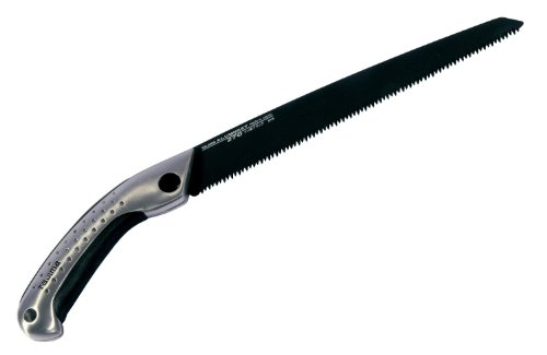 tajima-japan-professional-seghetto-ultrarapido-a-lama-fissa-aluminist-g-saw-270mm