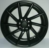 2-x-roues-en-alliage-1022-gauche-Style-17-x-75-Noir-greggson-gg-135-cc