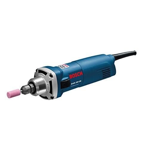 Bosch-Professional-GGS-28-CE-650-W-Nennaufnahmeleistung-10000-28000-min-1-Leerlaufdrehzahl-Spanneinheit-Spannmutter-Spannzange-6-mm