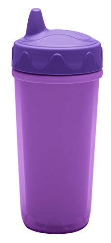 Zak-Designs-Adjustable-Flow-Toddler-Sippy-Cup