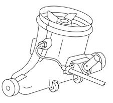 Hammerhead 21 Inch Replacement Vacuum Head Complete (Pool Hammer Head Vacuum compare prices)
