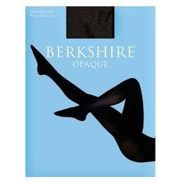 Berkshire Opaque Pantyhose HosieryBerkshire Opaque Pantyhose Hosiery