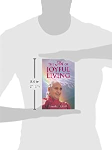 The Art of Joyful Living from Himalayan Institute Press