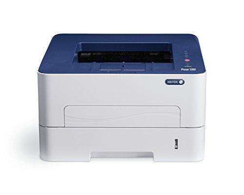 xerox-3260v-dni-stampante-laser-wi-fi-grigio-blu