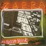 Zappa in New York (Mini LP Sleeve) by Imports