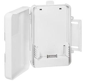 Bosch PBA100D I-Pod Dock for Power Box Jobsite Radio