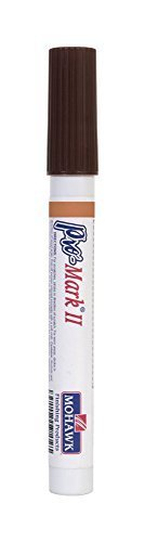 mohawk-finishing-products-pro-mark-wood-touch-up-marker-warm-brown-walnut-by-mohawk-finishing-produc