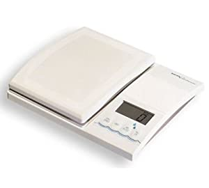 Salter 3007 Bakers Dream Aquatronic  Kitchen Scale