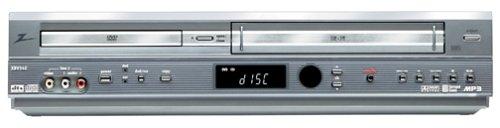 zenith-xbv342-progressive-scan-dvd-vcr-combo
