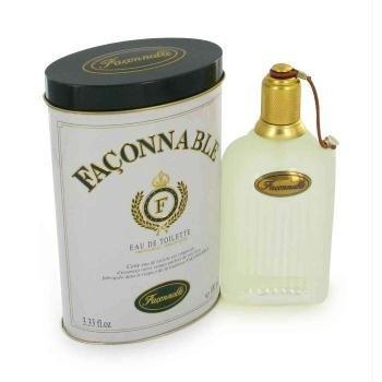 faconnable-by-faconnable-eau-de-toilette-spray-34-oz-for-men-by-faonnable