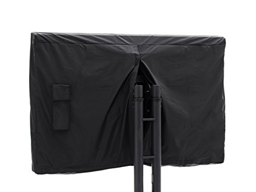 """Outdoor TV Cover - Fits 42"""""""