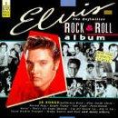 The Definitive Rock & Roll Album