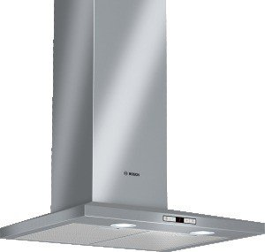 Bosch DWW06E850