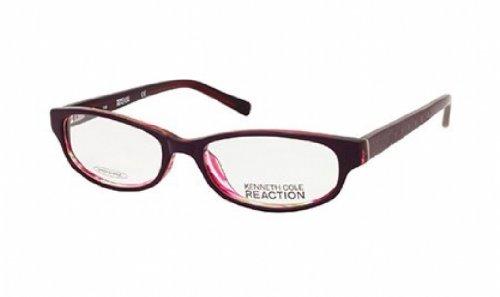 kenneth-cole-reaction-montura-gafas-de-ver-kc0725-081-shiny-violet-52mm