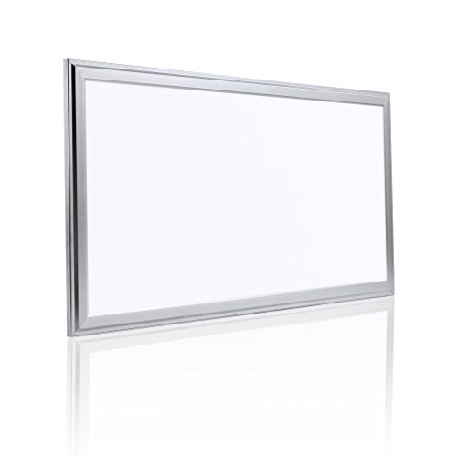 auralumr-18w-panel-led-plafonnier-luminaire-30x60cm-blanc-chaud-smd-2835-1170lm-lampe-panneau-lumine