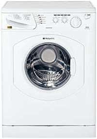 Hotpoint Wd420 Washing Machine Amazon Co Uk Kitchen Amp Home