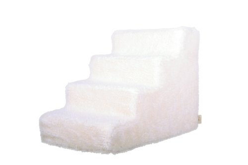 Best Couches For Cats front-375670