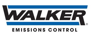 Walker Exhaust 53793 - Muffler-Quiet-Flows - 53793 from WALKER EXHAUST