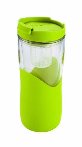 Green New good for tea or coffee Copco Tea Thermal