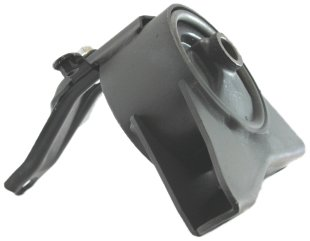 DEA A6260 Front Right Motor Mount