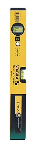 Stabila-Messgerte-02282-Wasserwaage-70-40-cm
